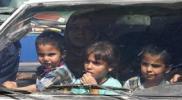 لبنان يوقف لاجئين سوريين حاولوا الوصول إلى أوروبا