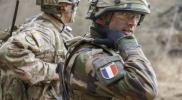 في ظل تصاعد التوتر.. فرنسا تنشر قوات خاصة بمنطقة الخليج