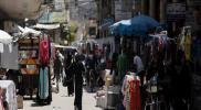 كيف يعيش الشمال السوري المحرّر (1-4)