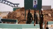 وجهاء وأهالي درعا يعلنون وقوفهم ضد انتهاكات نظام الأسد