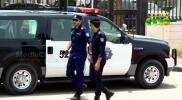 الكويت تحظر على عناصر الشرطة استخدام الهاتف المحمول
