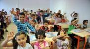 تركيا تصدر تحذيرًا مهمًا للطلاب السوريين في مدارسها
