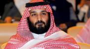 أول رد سعودي على اتهام محمد بن سلمان بقرصنة هاتف رئيس ''أمازون''