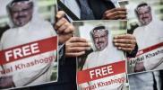 تركيا توجه طلبًا مفاجئًا للسعودية بشأن خاشقجي
