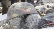 مقتل ضابط وعدة عناصر على يد مجهولين في ريفي درعا والقنيطرة