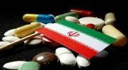 الأدوية الإيرانية تغزو مناطق سيطرة نظام الأسد.. ومصادر تكشف مدى خطورتها