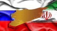 """""""نيزافيسيمايا غازيتا"""" تتحدث عن فرضية انسحاب أمريكا من سوريا وتأثير ذلك على العلاقات الإيرانية الروسية"""