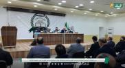 مجلس الشورى العام يصادق على استقالة حكومة الإنقاذ ويتخذ إجراءات جديدة