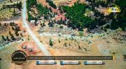 الثوار يمطرون معسكر جورين بالصواريخ.. وكشف حجم الخسائر