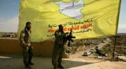 """مصادر تكشف حقيقة التوصل لاتفاق بين ميليشيا """"قسد"""" والائتلاف الوطني لإدارة الشمال السوري"""