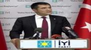 رئيس حزب تركي معادٍ للاجئين السوريين يتعرض للضرب أمام أنصاره والفاعل يلوذ بالفرار