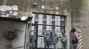 صادم.. لبنان يسلّم معتقلين سوريين معارضين لنظام الأسد