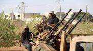 """التوصل لاتفاق بين وجهاء الأتارب و """"تحرير الشام"""""""