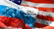راتني: روسيا تجاهلت عمداً استخدام النظام السوري للأسلحة الكيماوية