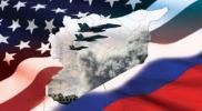 روسيا ـ أميركا وتقاسم سوريا