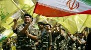 فصائل ثورية : إيران هي عدو محتل ولا يمكن القبول بها كضامن