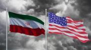 بلد عربي قد تشهد أراضيها مواجهة إيرانية – أمريكية عسكرية قريبًا