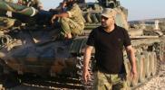 """قائد """"جيش العزة"""" محذرًا: يكفي كذب على الناس بشأن إدلب"""