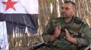 """قائد """"جيش العزة"""" يكشف عن ضفادع المرحلة الحالية.. شخصيات في ثوب المعارضة"""