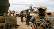 """وفاة جندي أمريكي في سوريا.. والسبب جرعة مخدرات زائدة أثناء ممارسة """"الجنس"""""""
