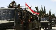 """تقرير: روسيا شكَّلت نواة """"الجيش السوري الجديد"""".. وهذه أهداف عملية الإصلاح"""