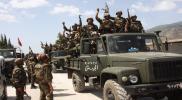 """""""جيش الأسد"""" يتلقى طعنة جديدة في الظهر من عناصره بالسويداء"""