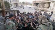 """واشنطن بوست: الهجوم على إدلب كشف أكبر ضعف لدى """"نظام الأسد"""""""