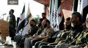 """النظام يعلن بدأ تنفيذ اتفاق مع """"جيش الإسلام"""" من 4 بنود لتهجيره من دوما"""