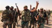 """تقرير يكشف فضائح ضباط """"جيش الأسد"""" مع المجندين في بادية السويداء"""