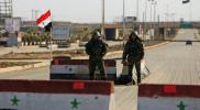 """أول إجراء لـ""""جيش الأسد"""" في درعا بعد مقتل عقيد وعدد من الضباط في هجمات مجهولة"""