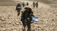 """أخطر تحذير من جنرال إسرائيلي بشأن أي محاولة لاقتحام """"غزة"""""""