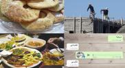 في 5 قطاعات بارزة.. كيف تفوقت العمالة السورية على نظيراتها بلبنان؟