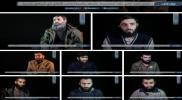 """الأكبر في المُحرَّر.. """"تحرير الشام"""" تكشف تفاصيل عملية الإطاحة بخلية """"وادي خالد"""""""