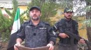 """قيادي سابق بـ""""الجيش الحر"""": 3 فئات في درعا تأثرت بمعارك إدلب.. وقريبًا عصيان مدني"""