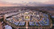 ضربة موجعة للاقتصاد الإماراتي بسبب كورونا