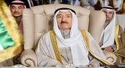 الكويت تصدر قرارات عسكرية عاجلة بعد عودة أمير البلاد من أمريكا