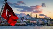 جريمة مروعة.. مقتل طفل سوري في تركيا وهوية الجاني صادمة