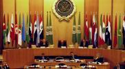 روسيا تجري مباحثات مع جامعة الدول العربية حول سوريا