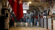 أرقام مفزعة لضحايا كورونا في تركيا.. يوم كارثي جديد