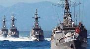 في سابقة خطيرة.. تصعيد عسكري تركي ضد الإمارات