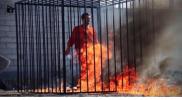 """إلى أين وصلت قضية استهداف تنظيم """"الدولة"""" للطياريين الأردنيين؟!"""