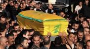 """سوريا على رأس قائمة الدول الأقل أمانا.. و""""حزب الله"""" اللبناني يحشد للتدخل في العراق"""