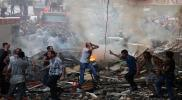 تفجيرات بيروت.. محاولة لإعادة إنتاج الحرب الأهلية في لبنان