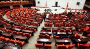 البرلمان التركي يفجر أزمة جديدة.. رد رسمي من مصر