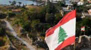 قرار لبناني جديد ضد 700 ألف فلسطيني