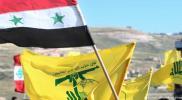 حزب الله يحول مدينة القصير إلى مزرعة للحشيش و المخدرات
