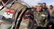 """ماهر الأسد يُكلِّف عناصر """"الفرقة الرابعة"""" بمهام استخباراتية داخل الأردن"""