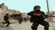 """""""الفيلق الخامس"""" المدعوم من روسيا يشنّ هجومًا على حاجز لـ""""المخابرات الجوية"""" شرقي درعا"""