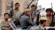 """""""الحوثي"""" ينشر صورًا صادمة تهيج الشعب السوداني ضد السعودية والتحالف العربي"""