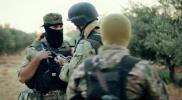 """""""هيئة تحرير الشام"""" تكشف حقيقة خطط اندماجها مع فصائل أخرى"""